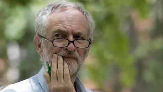 El 'efecto 'Corbyn': ¿hacia una nueva socialdemocracia en Europa?