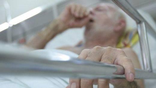 Nuestra mente mágica: tras la muerte, la consciencia humana sigue funcionando entre 2 y 3 minutos