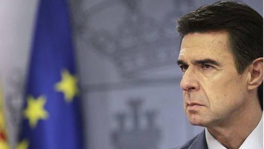 El Gobierno replica a Mas: una Cataluña independiente quedaría fuera de la UE al no ser reconocida por unanimidad