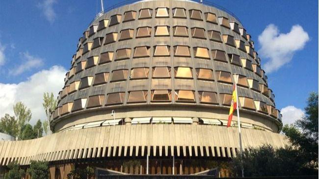 Nuevo revés al soberanismo: el Constitucional suspende de forma cautelar la Ley de la Agencia Tributaria catalana