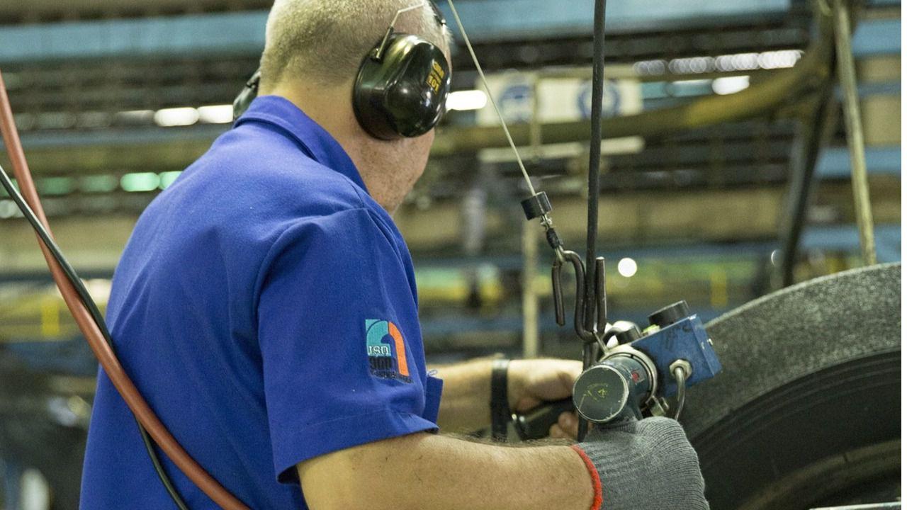 Casi 3 de cada 10 empresas han subido el sueldo a sus trabajadores en 2015