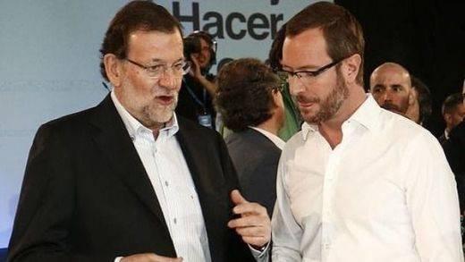 Rajoy asistirá finalmente a la boda de Maroto y su novio