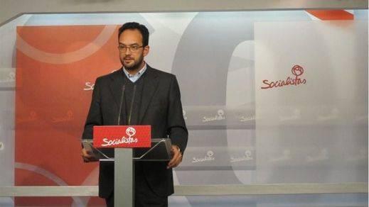 El PSOE advierte que, si ganan, este será el último Toro de la Vega lanceado