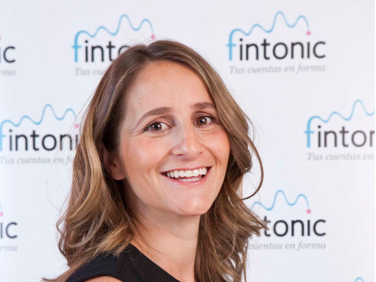 Fintonic, la app gratuita que administra los ahorros