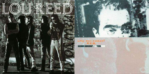Los 100 mejores discos de los años 80 (Del 70 al 61)