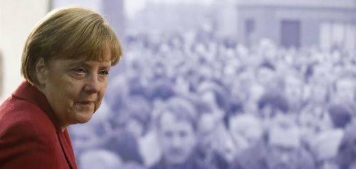 Berlín amenaza con recortar las ayudas a los países de la UE contrarios al reparto de refugiados