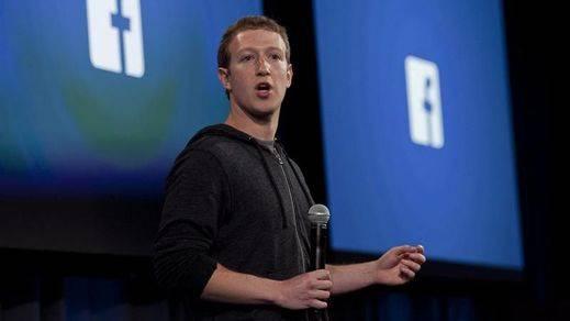 El botón de 'no me gusta' en Facebook será una realidad