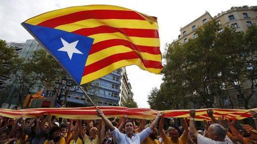 El Círculo de Economía de Cataluña también frena a Mas pidiendo una vía 'legal' sobre la independencia