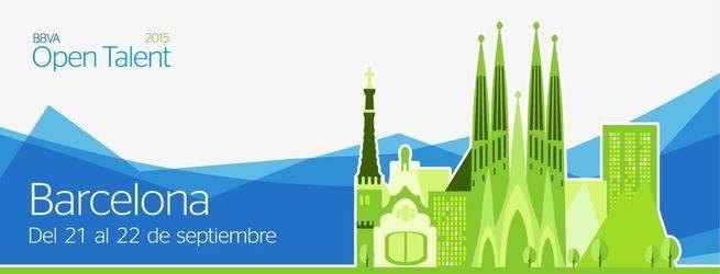 Barcelona acoge el congreso Next Bank sobre el futuro del sistema financiero global