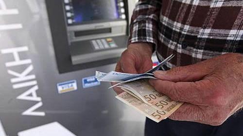 'Guerra de los cajeros': El Banco de España propondrá un cambio para evitar la doble comisión