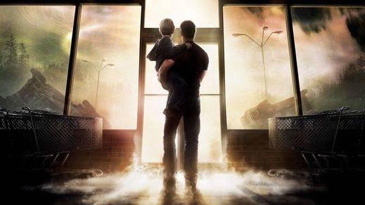 'La Niebla' de Stephen King llegará a la televisión tras su éxito en el cine