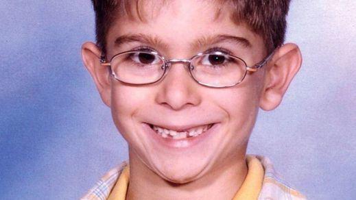 Descartan que los restos hallados en Gran Canaria sean del niño desaparecido Yéremi Vargas