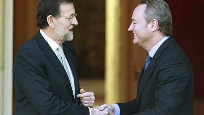 El Gobierno recurrir� la multa de Bruselas por manipulaci�n del d�ficit de la Comunidad Valenciana