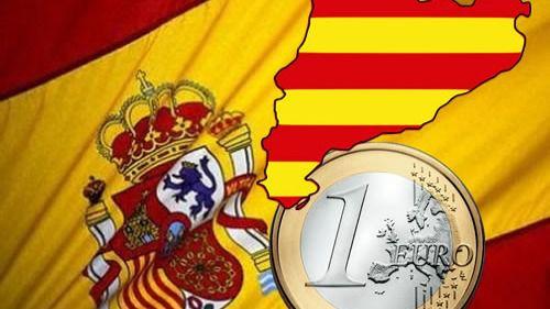 Cataluña gasta 4.544 millones más de lo que ingresa por las cotizaciones sociales