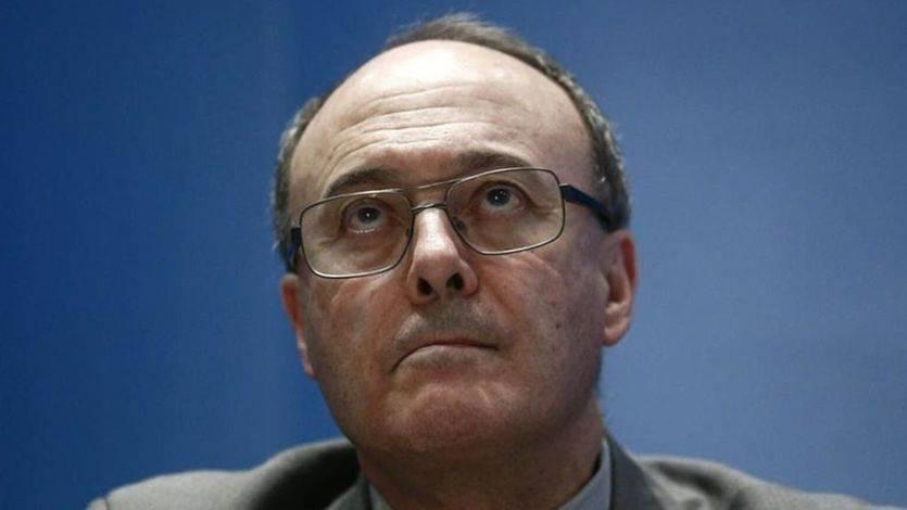 Otro aviso económico contundente y apocalíptico para Cataluña: existe 'riesgo de corralito' si se independiza