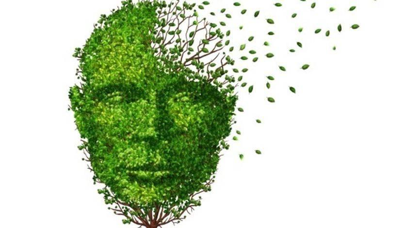 Día Mundial del Alzheimer: claves que puedes poner en práctica para luchar contra esta enfermedad