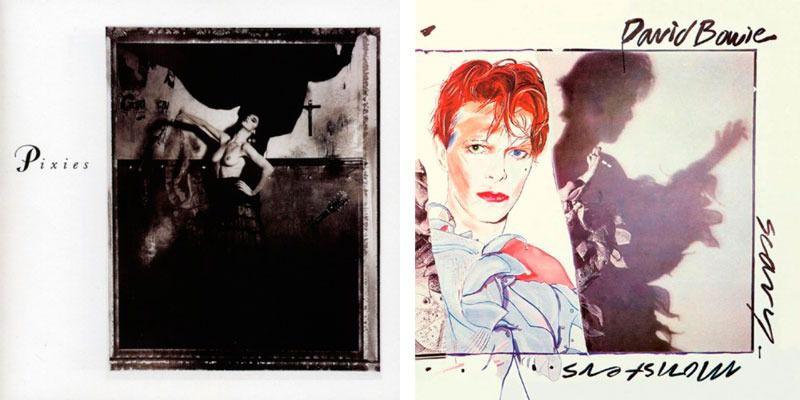 Los 100 mejores discos de los años 80 (Del 50 al 41)