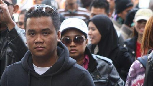 La Seguridad Social pierde 17.349 afiliados extranjeros en agosto