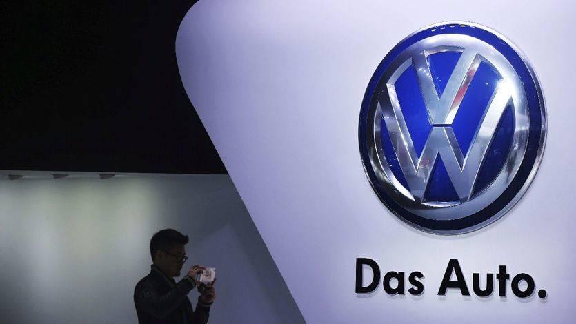 EEUU investigará a Volkswagen por la manipulación de 11 millones de vehículos