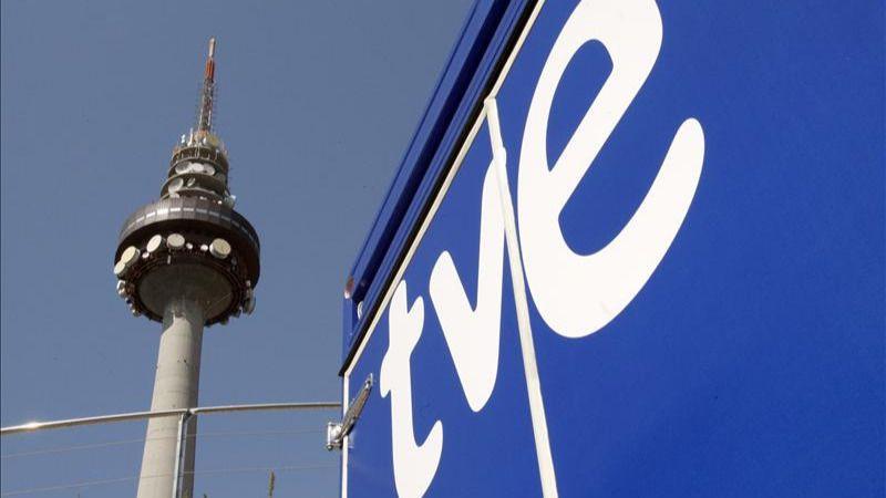 El plan de RTVE para 2015: reducir a la mitad su déficit