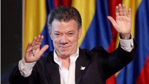 Santos se reunirá en Cuba con el líder de las FARC para buscar el fin del conflicto armado