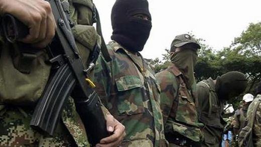 Los 10 mínimos legales que debe contemplar la justicia colombiana ante los crímenes de las FARC