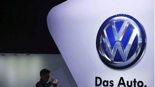 El escándalo Volkswagen llega a Europa y Seat admite haber usado motores trucados