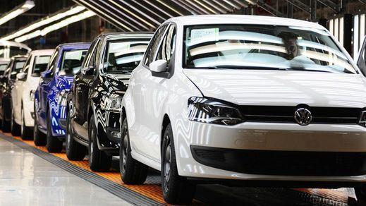 Volkswagen pide disculpas a España y asumirá todos los costes por el fraude