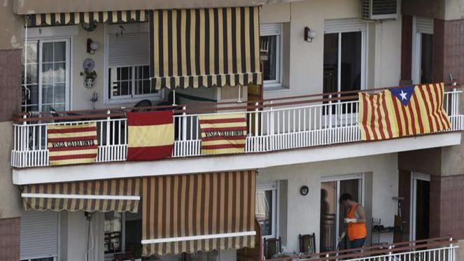 Las elecciones que Mas siempre quiso: el mundo mira a una Cataluña loca, loca, loca