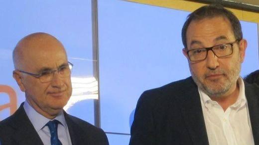 Tras el descalabro de Unió, sin escaños, Duran i Lleida pone su cargo a disposición