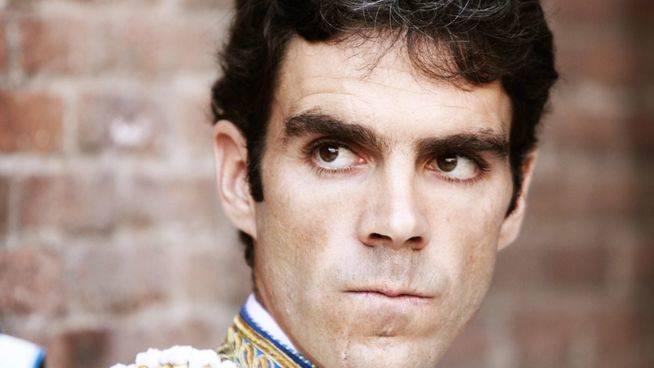 José Tomás 'El deseado' reaparece por fin... en México