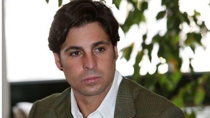 Fran Rivera carga contra Carmena por retirar la subvención a la Escuela de Tauromaquia