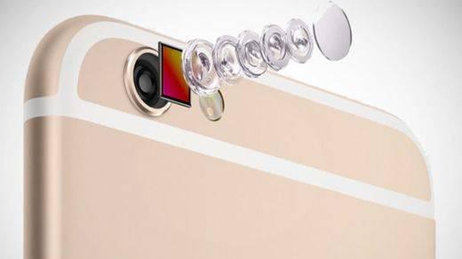 España ya tiene fecha para el nuevo iPhone 6s: Apple confirma su llegada el 9 de octubre
