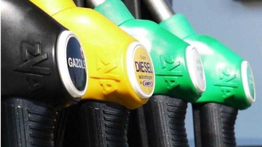 La bajada de la energía vuelve a meter al IPC en cifras negativas: cae un 0,3% en septiembre
