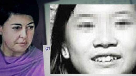 Comienza el juicio sobre la muerte de la niña Asunta Basterra entre el morbo y la expectación mediática
