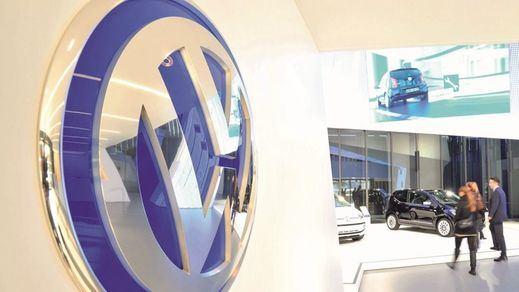 Volkswagen suspende las ventas en España de 3.320 vehículos afectados por el software trucado
