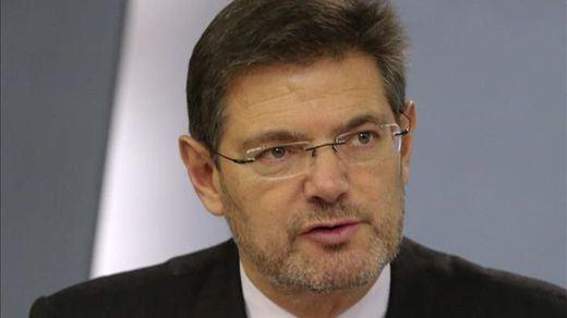 Justicia revela que no se imputó antes a Mas para no interferir en el proceso electoral
