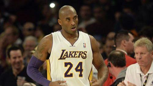 Kobe Bryant, leyenda viva...en activo: afronta su 20ª temporada con los Lakers