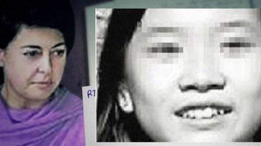 Constituido el jurado popular que juzgará el caso del asesinato de Asunta Basterra