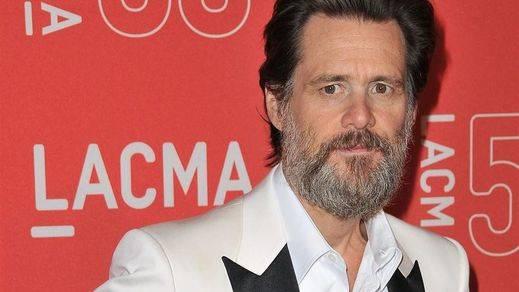 La ex novia de Jim Carrey se suicida cuatro días después de romper con el actor
