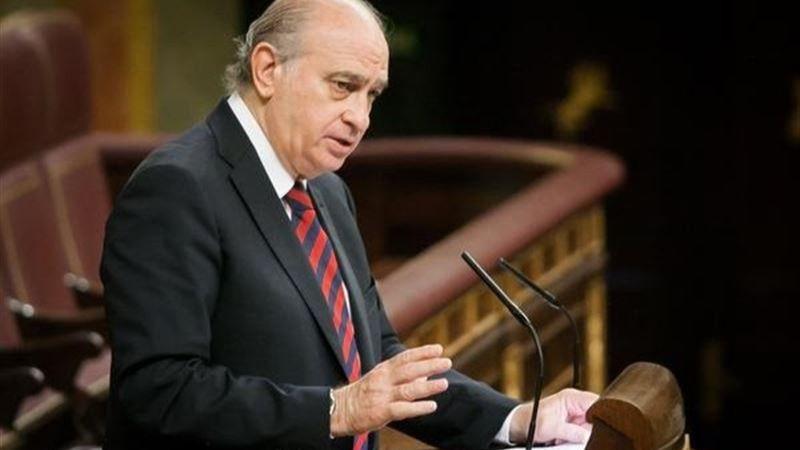 Bochorno en el Senado: PSOE y PP se enzarzan por el mérito de haber terminado con ETA