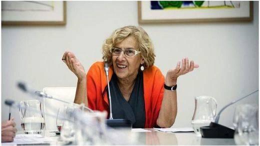 La democracia directa de Ahora Madrid: elegidos sus 189 vecinos vocales de distrito