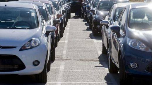 Los coches europeos emiten entre un 40% y un 50% más de CO2 de lo que indican sus test oficiales