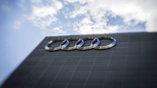 >> Audi demanda a Volkswagen por el escándalo de las emisiones