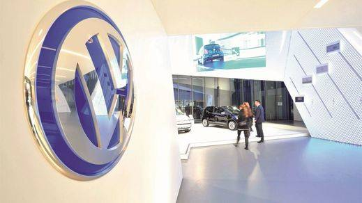 Volkswagen ya sabe cuántos vehiculos vendió en España con el software trucado: 683.626