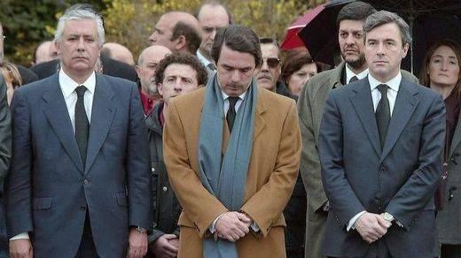 El ex jefe del CNI asegura que dimitió tras el 11-M por la manipulación del Gobierno de Aznar
