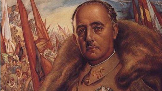 El historiador Ángel Viñas tiene claro que