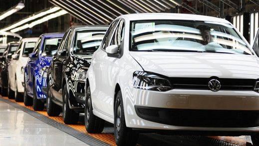 Volkswagen responde a Soria que el fraude de las emisiones no afecta a las ayudas del plan PIVE