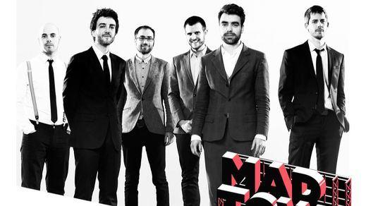 Anaut regresa a Madrid con un concierto lleno de sorpresas
