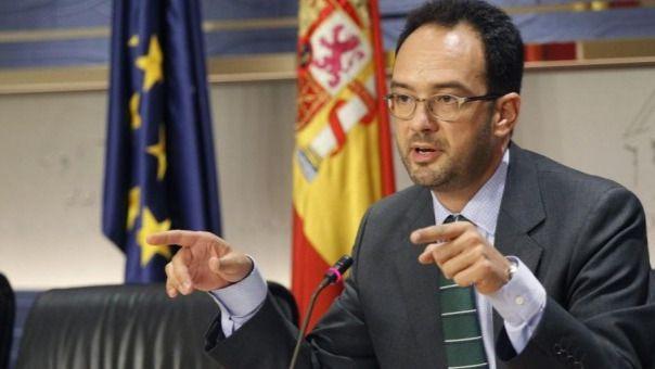 El PSOE advierte del peligro de que un 'gobierno en funciones' tenga que afrontar la 'complejidad' de la situación en Cataluña